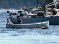 Port Townsend WBF 2009 004 (3)