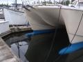 < Digimax U-CA 5, Kenox U-CA 5 / Kenox U-CA 50 >